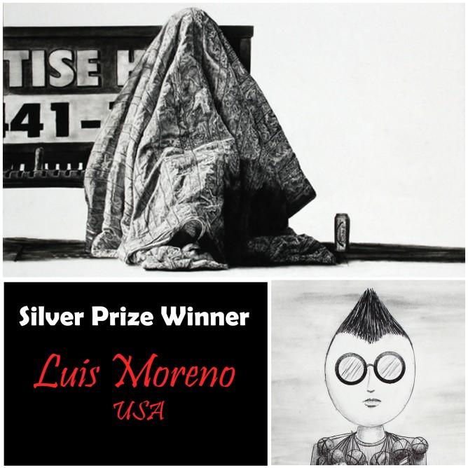 silver box Luis (2)