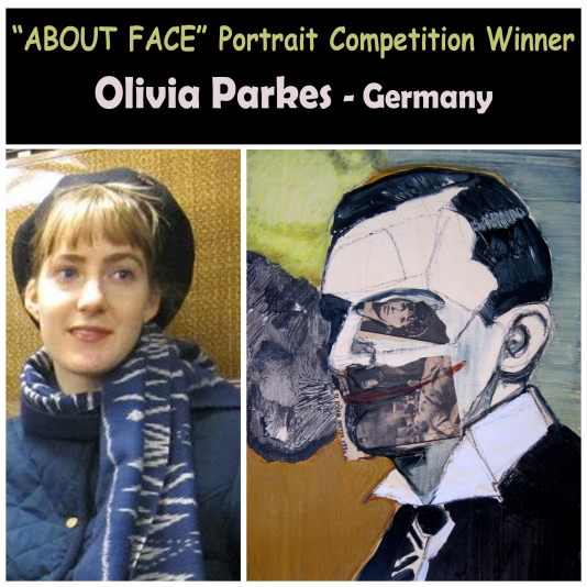 About Face Winner box Olivia2